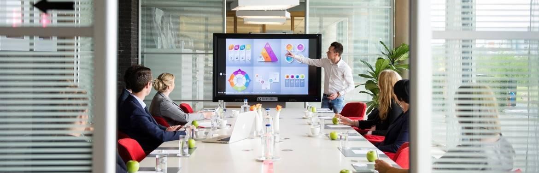 beeld-homepage-conferenceroom