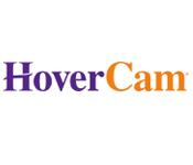 Hover Cam Logo