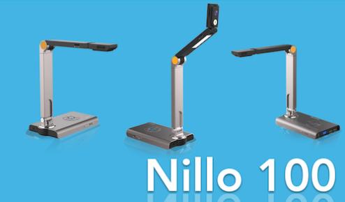 nillo-100