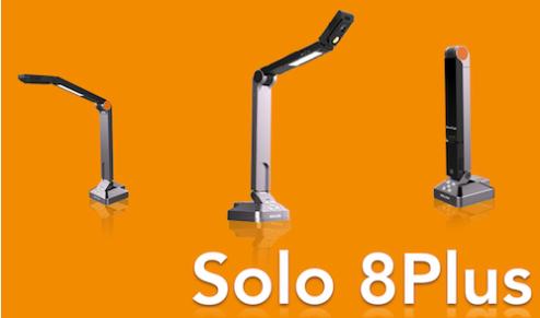 solo-8-plus