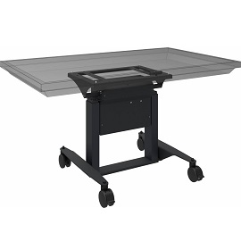 EBox Mobile Tilt Table 270×270