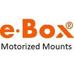 EBox 150×150